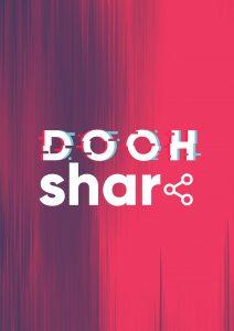 DOOH-Share_2020